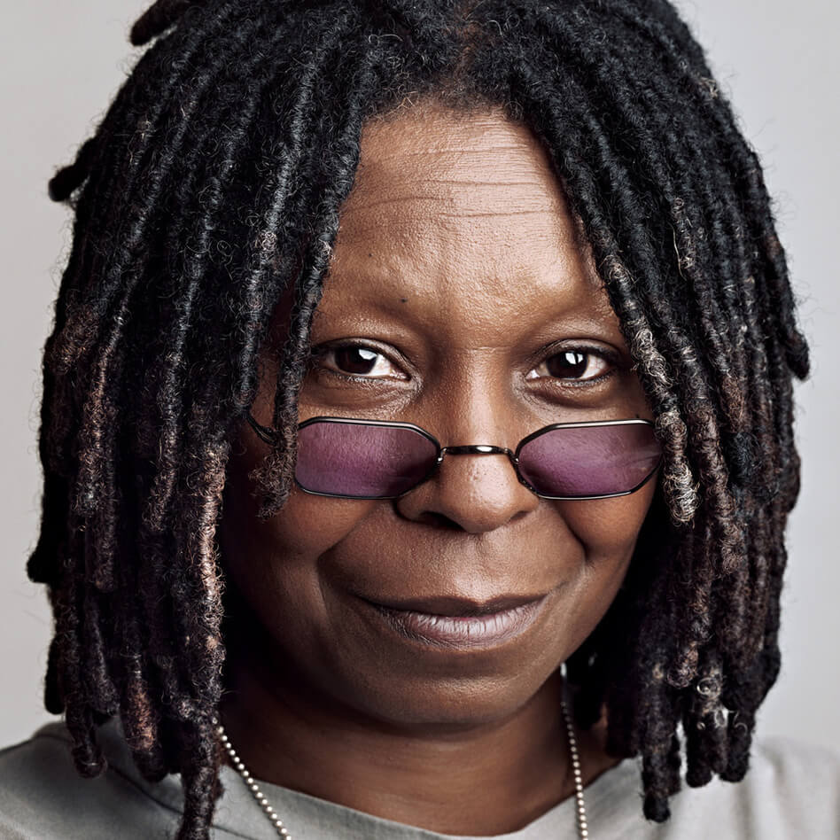 2-Whoopi-Goldberg