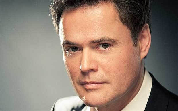 4-Donny-Osmond