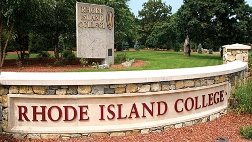 rhode-island-college-master-of-social-work