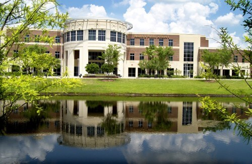 university-of-central-florida-master-of-social-work-msw