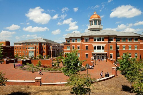 university-of-north-carolina-charlotte-master-of-social-work