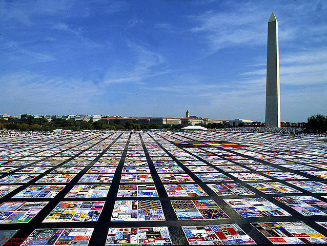23-NAMES-Project-AIDS-Memorial-Quilt