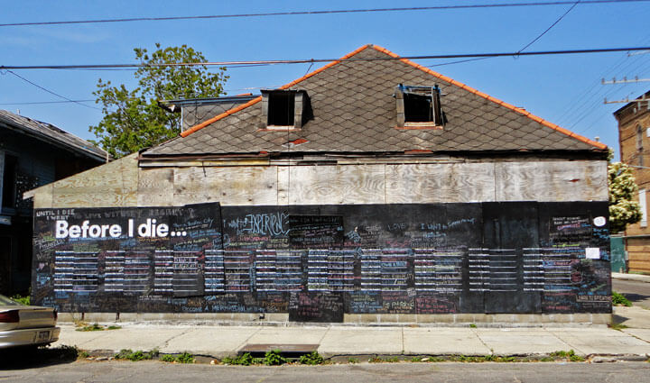 8-Before-I-die-NOLA-Candy-Chang-wall-front