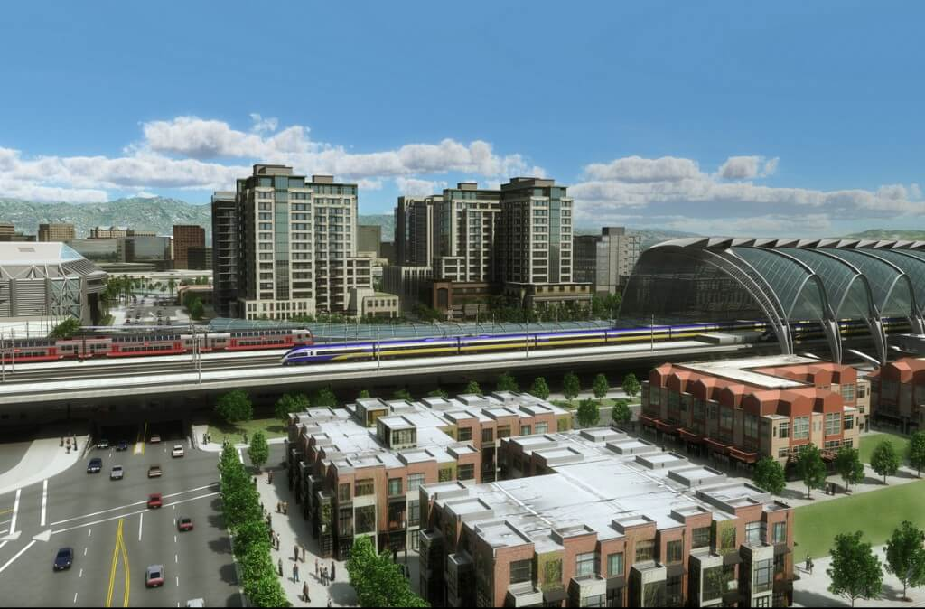 SAP-Arena-Diridon-Station-Caltrain-HSR-New-Buildings1