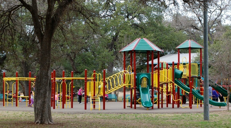 Walker-Ranch-Park-playground