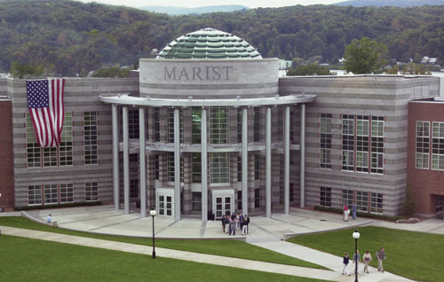 marist-college-bachelor-of-social-work