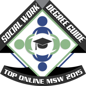 Msw Online Programs >> Top 25 Msw Online Programs 2018 Social Work Degree Guide