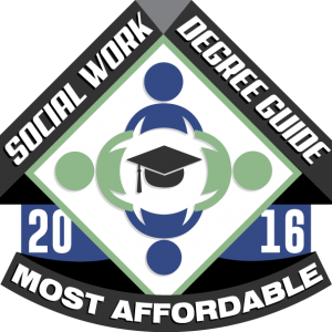 Social Work Degree Guide - Most Affordable 2016