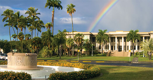 university-of-hawaii-at-manoa