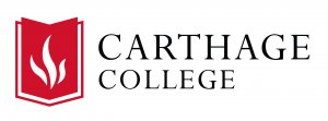 carthage-college