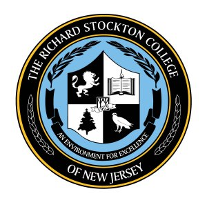 richard-stockton-college-of-new-jersey