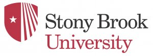 stony-brook-university