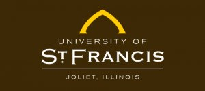 university-of-st-francis