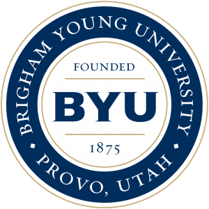 brigham-young-university