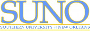southern-university-at-new-orleans