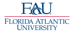 florida-atlantic-university