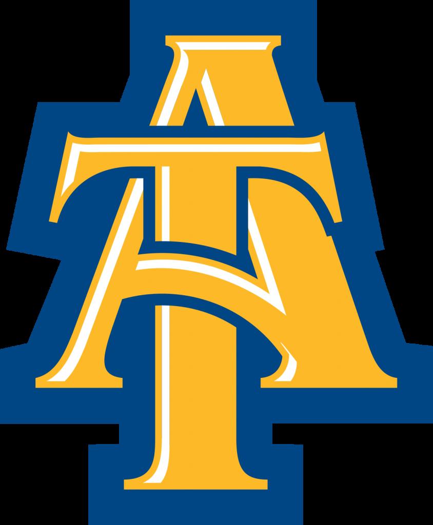 north-carolina-a-t-state-university