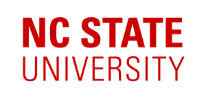 north-carolina-state-university